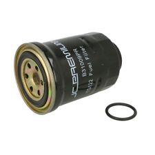 Kraftstofffilter JC PREMIUM B31009PR