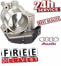 VW TOUAREG AUDI A6 A8 Q7 V6 2.7/3.0 TDI OEM AIR SUPPLY CONTROL FLAP 059145950R