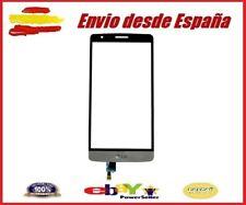 Pantalla Tactil para LG G3S BEAT D722 GRIS y negra Táctil Touch Negro G3 S