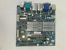 AXIOMTEK MANO 840  Mini ITX,  Industrial PC IOT