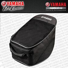 NEW YAMAHA ZUMA 50 50F 125 SCOOTER UNDER SEAT STORAGE CARGO BAG 1CD-F847U-V0-00