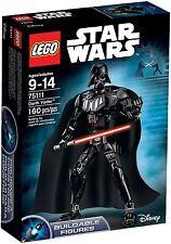 LEGO Star Wars - 75111 Darth Vader - Neu & OVP