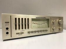Amplificatore Marantz PM550DC