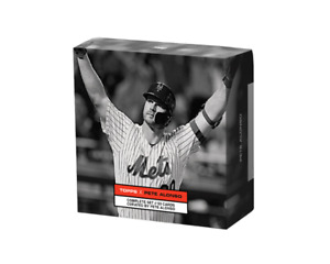 2020 TOPPS X PETE ALONSO Curated Set Singles BUY MORE & SAVE-FREE SHIP-YOU PICK