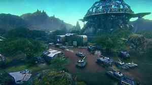 Sci Fi 1/300th metal cast Tanks & Vehicles Epic Battletech etc