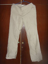 Brand New G2000 Ladies smart casual Pant - Size 5 *Free Post