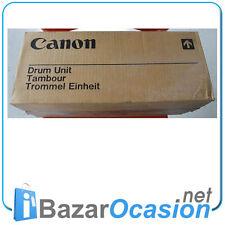 Tambor Canon Drum Unit NP-2000 F43-0801-100  Original Precintado Nuevo