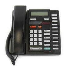 Nortel / Meridian Aastra M9316CW  Analog Phone Set SALE !!!