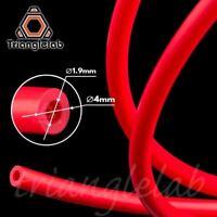 Capricorn Bowden Ptfe Tube Teflonto TL-Feeder Hotend RepRap Rostock 1.7-1.9mm