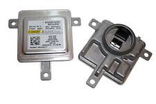 NEU Xenon Steuergerät Vorschaltgerät 8K0941597E & 8K0941597C & 8K0941597 A702
