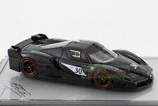 1/43 FERRARI FXX EVO LUTION Schumacher #30 Model Diecast Limited 99 No BBR AMR
