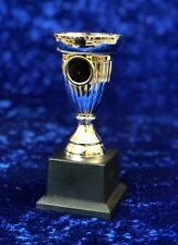 1778 Silver /& Pink Dance Trophy,Achievement,7 Sizes,Free Engraving mup