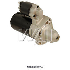 BRAND NEW STARTER (19034) FITS 07-09 JEEP GRAND CHEROKEE 3.0L-V6