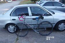 Classic Trek Road Bicycle