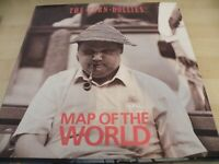 "THE CORN DOLLIES MAP OF THE WORLD  12"" VINYL"