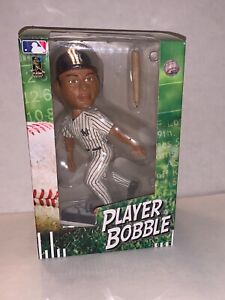 Alex Rodriguez NY Yankees  Bobblehead FOCO Limited to only 2011 New in Box RARE