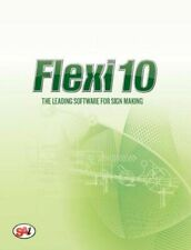 Flexisign PRO 10.5.1