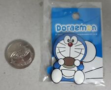 Doraemon Toy Type 1 (coin not include)