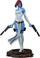 X-Men - Mystique Premium Format Statue