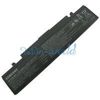New Genuine 11.1V 4400mAh Battery AA-pb9nc6b For SAMSUNG RV520 RC512 RV511