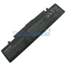 Genuine Battery for Samsung R470 R522 R530 R580 R780 RF510 AA-PB9NC6B AA-PB9NS6B