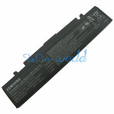 Original Battery for Samsung R428 R430 R523 R525 R538 R540 AA-PB9NC6B AA-PL9NC2B