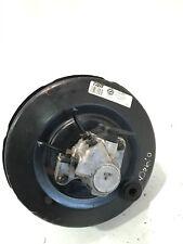 Fiat Doblo brake servo 46754865 lsc65 genuine 2003-2010