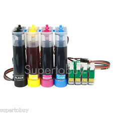 Continuous Ink Supply System alternative for XP-440 XP-340 XP-430 XP-446