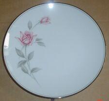 Noritake ROSEMARIE Salad Starter Side Plate