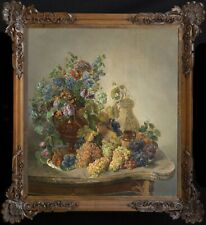 Eduard Wuger - Still life - HD Pictures