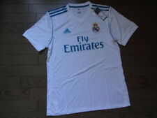 Real Madrid 100% Original Jersey Shirt Japanese XO(Japanese M-L) Still NWT