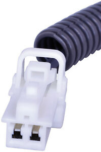 Coolant Temperature Sensor Hitachi TMS0002