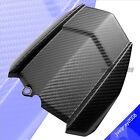 RC Carbon Fiber Rear Hugger Fender Mudguard YAMAHA FZ-09 FJ-09 MT-09 14 15 16