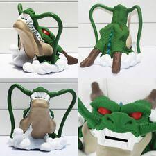 Dragon Ball Z Piggy Bank Anime Cartoon The Dragon Shenron Action Figure Toys 7''