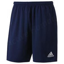 Adidas Parma 16 Climalite Niños Fútbol Deporte Pantalones cortos JUVENTUD