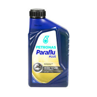 Petronas Paraflu PLUS Ready To Use Grün 1L 1 Liter 16591619