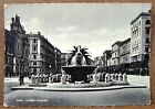 Bari - Corso Cavour [grande, b/n]