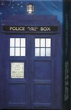 Doctor Who The Tenth Doctor Widescreen Complete 88 Card Base Set
