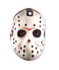 Rubie's Friday The 13th Jason Voorhees EVA Foam Costume Hockey Mask Adult