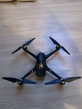 Drone Hubsan H501S X4 FPV