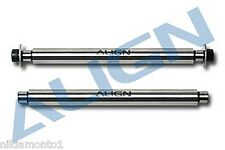Align Trex 550E/600E/600N Feathering Shaft H60006
