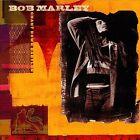 NEW Bob Marley: Chant Down Babylon (Audio CD)