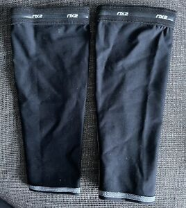 2XU Compression Calf Medium