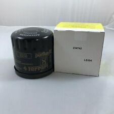 Ferrari 430,California Oil Filter Cartridge OE 234742
