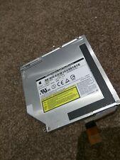 """Apple 13"""" MacBook Optical Super Drive UJ867A"""