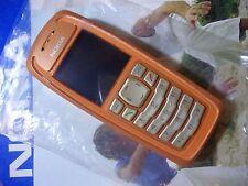 NOKIA 3100 Cellulare ORIGINALE  NUOVO