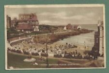 Portrush Inter-War (1918-39) Printed Collectable County Antrim Postcards