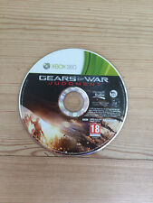 Gears of War: Judgment pour Xbox 360 * Disque Seulement *