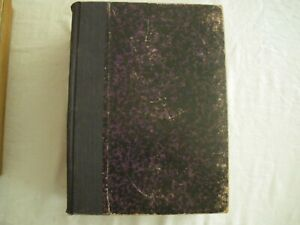 JOURNAL DE SPIROU : 4 volumes reliés . Nos 986 au no 1105 . Années 1957 à 1959;