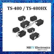 KENWOOD TS-480 / TS-480SAT / TS-480HX SEMICONDUCTOR SPARES REPAIR KIT